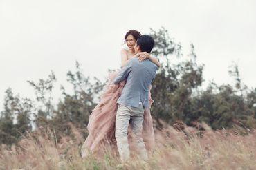 Album cưới lãng mạn tại Đà Lạt Tháng 12 khuyến mãi còn 10,800,000 - Jolie Holie - Hình 40
