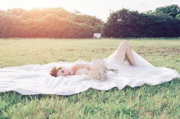 Album cưới lãng mạn tại Đà Lạt Tháng 12 khuyến mãi còn 10,800,000 - Jolie Holie - Hình 3