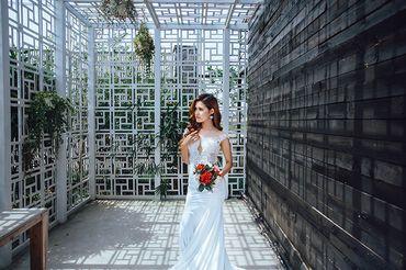 Trọn gói album phim trường Cabin 69 - Hệ thống cửa hàng dịch vụ ngày cưới ALEN - Hình 18