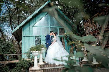Album Phim Trường - Nhi Dip Bridal - Hình 1