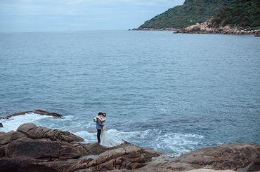 Trọn gói album cưới nội thành Đà Nẵng - Hệ thống cửa hàng dịch vụ ngày cưới ALEN - Hình 7