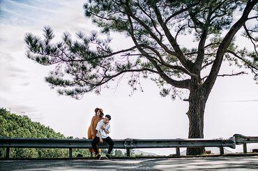 Trọn gói album cưới ngoại cảnh Đà Nẵng - Bà Nà Hill - Hệ thống cửa hàng dịch vụ ngày cưới ALEN - Hình 18