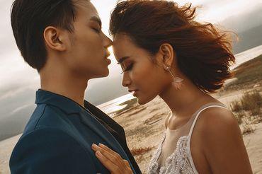 Trọn gói album cưới ngoại cảnh Đà Nẵng - Bà Nà Hill - Hệ thống cửa hàng dịch vụ ngày cưới ALEN - Hình 7