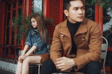 Trọn gói album cưới Sài Gòn mùa thương nhớ - Hệ thống cửa hàng dịch vụ ngày cưới ALEN - Hình 7