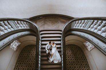 Trọn gói album cưới Sài Gòn mùa thương nhớ - Hệ thống cửa hàng dịch vụ ngày cưới ALEN - Hình 16