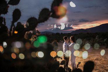 Trọn gói album cưới ngoại cảnh Vĩnh Hy - Hệ thống cửa hàng dịch vụ ngày cưới ALEN - Hình 8