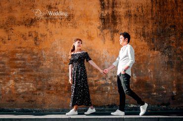 Gói chụp ngoại cảnh Đà Nẵng và Hội An - Đẹp+ Wedding Studio 98 Nguyễn Chí Thanh - Hình 3