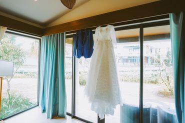 Trọn Gói Ngày Cưới tại Tony Wedding - Tony Wedding - Hình 11