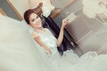 Gói Phim Trường - KK Sophie Wedding Studio - Hình 4