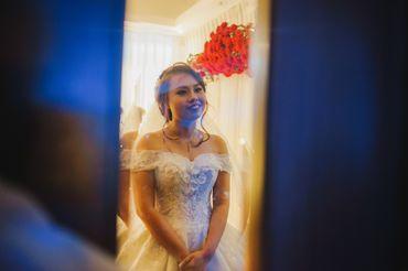 Trọn Gói Ngày Cưới tại Tony Wedding - Tony Wedding - Hình 23