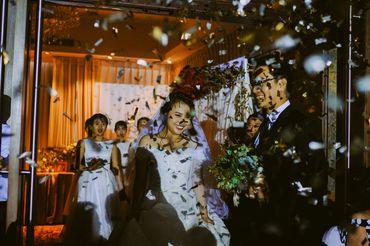 Trọn Gói Ngày Cưới tại Tony Wedding - Tony Wedding - Hình 24