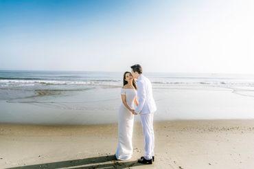 Album ảnh cưới tại Loc Ngo Wedding 2 - Loc Ngo Wedding Studio - Hình 1
