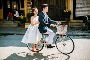 Album ảnh cưới tại Loc Ngo Wedding 3 - Loc Ngo Wedding Studio - Hình 1