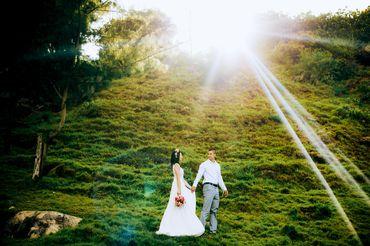 Album ảnh cưới tại Loc Ngo Wedding 6 - Loc Ngo Wedding Studio - Hình 1