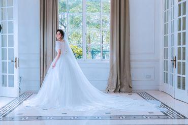 Dịch vụ may thuê - Hương Bridal - Hình 4