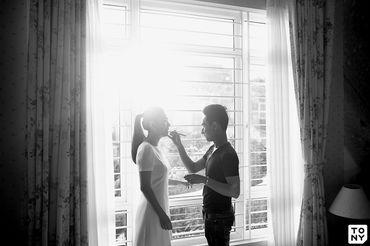 Trọn Gói Ngày Cưới tại Tony Wedding - Tony Wedding - Hình 28