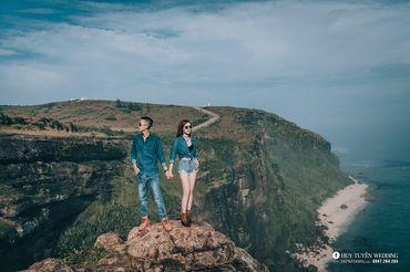 Tour chụp Đảo Lý Sơn hay các tỉnh trong nước - Huy Tuyền Đẹp+ Wedding - Hình 2