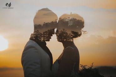 Gói chụp Đà Lạt - SanSan Bridal - Hình 2