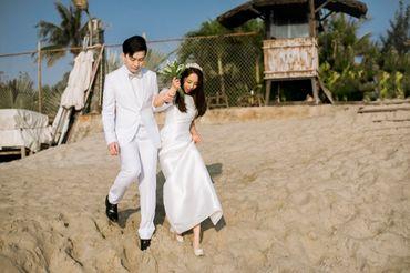 Album ảnh cưới tại Loc Ngo Wedding 3 - Loc Ngo Wedding Studio - Hình 4