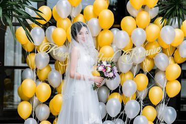 Album ảnh cưới tại Loc Ngo Wedding 4 - Loc Ngo Wedding Studio - Hình 5