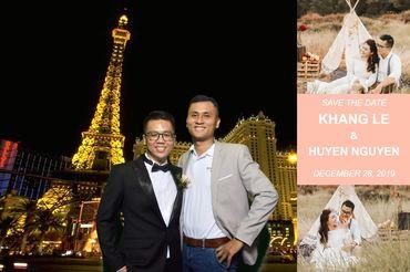 album ảnh cưới đẹp mê ly tại đà lạt - Ảnh Cưới Đà Lạt - K studio - Hình 10
