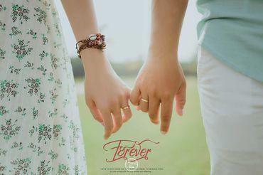 Chụp hình cưới Ngoại Thành TP.HCM - Bonjour Studio - Hình 5
