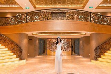 Khám Phá Asiana Plaza Bình Thạnh - Trung tâm Hội nghị Asiana Plaza Bình Thạnh - Hình 19