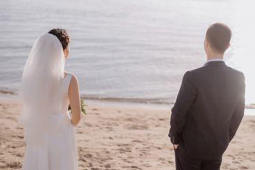 CHỤP ẢNH CƯỚI NGOẠI CẢNH BIỂN NHA TRANG - Xoài Weddings - Chụp Ảnh Cưới Nha Trang - Hình 8