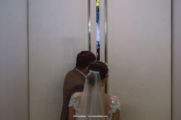 WEDDING JOURNALISM   THINH - TIEN - KEN weddings - phóng sự cưới - Hình 6