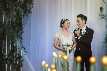WEDDING JOURNALISM   THINH - TIEN - KEN weddings - phóng sự cưới - Hình 8