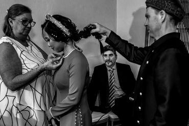 Chụp Ảnh Phóng Sự Cưới ( Ceremony ) - KEN weddings - phóng sự cưới - Hình 8