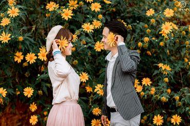 GÓI CHỤP ẢNH NGOẠI CẢNH GIA LAI - Rin Wedding Gia Lai - Hình 4