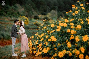 GÓI CHỤP ẢNH NGOẠI CẢNH GIA LAI - Rin Wedding Gia Lai - Hình 2