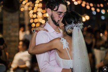 Album Phóng sự cưới | Love in the air - The M.O.B Media - Phóng sự cưới - Hình 6