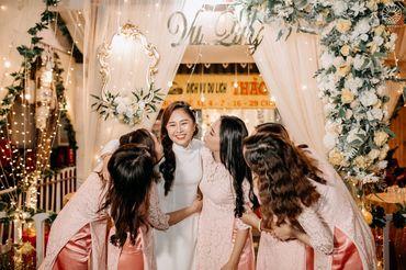 Album Phóng sự cưới   Unconditional Love - The M.O.B Media - Phóng sự cưới - Hình 6