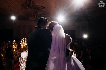 Album Phóng sự cưới   Unconditional Love - The M.O.B Media - Phóng sự cưới - Hình 8