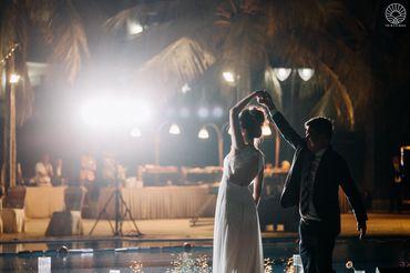Album Phóng sự cuới | First dance for Forever - The M.O.B Media - Phóng sự cưới - Hình 5