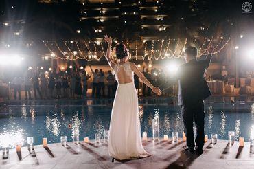 Album Phóng sự cuới | First dance for Forever - The M.O.B Media - Phóng sự cưới - Hình 8