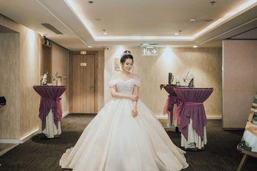 Truyền Thống Ngày Cưới - STAY wedding - Hình 2