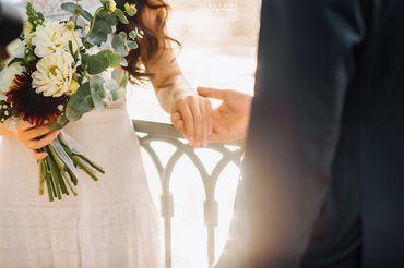 4. Pre-Wedding Photo - The M.O.B Media - Phóng sự cưới - Hình 5
