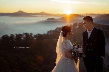 GÓI CHỤP ẢNH NGOẠI CẢNH ĐÀ LẠT - Rin Wedding Đà Lạt - Hình 2