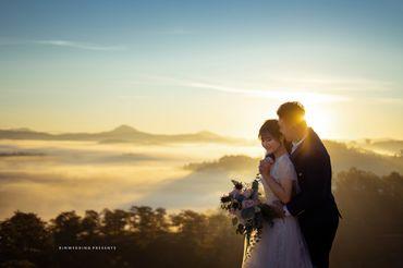 GÓI CHỤP ẢNH NGOẠI CẢNH ĐÀ LẠT - Rin Wedding Đà Lạt - Hình 4