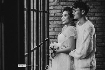 Trọn Gói Album Film Trường 8.000.000Đ - Annie Vy Wedding Studio - Hình 6