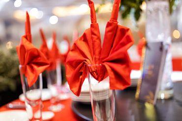 Tiệc cưới - Trung tâm Hội nghị tiệc cưới Vạn Lộc Phát Palace - Hình 6