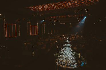 Trọn Gói Tiệc Báo Hỷ 7.000.000Đ - Annie Vy Wedding Studio - Hình 2