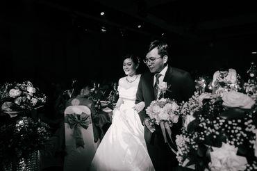 Trọn Gói Tiệc Báo Hỷ 7.000.000Đ - Annie Vy Wedding Studio - Hình 5