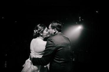 Trọn Gói Tiệc Báo Hỷ 7.000.000Đ - Annie Vy Wedding Studio - Hình 7