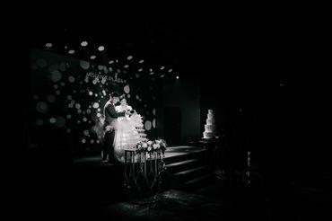 Trọn Gói Tiệc Báo Hỷ 7.000.000Đ - Annie Vy Wedding Studio - Hình 9