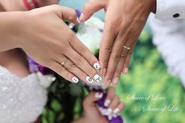 Bộ ảnh thử làm cô dâu cùng Marry.vn từ ngày 29/10 đến 24/12 (8 tuần) - Demi Duy - Hình 18