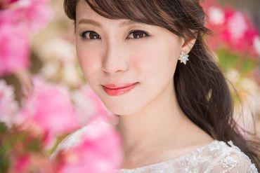 Album cưới lãng mạn tại Đà Lạt Tháng 12 khuyến mãi còn 10,800,000 - Jolie Holie - Hình 5